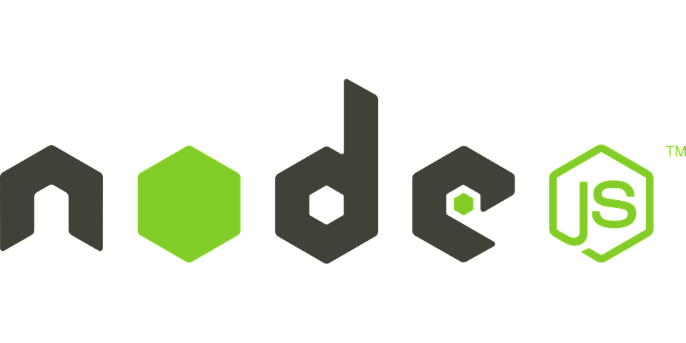 NODE.JS meetup Frieslan